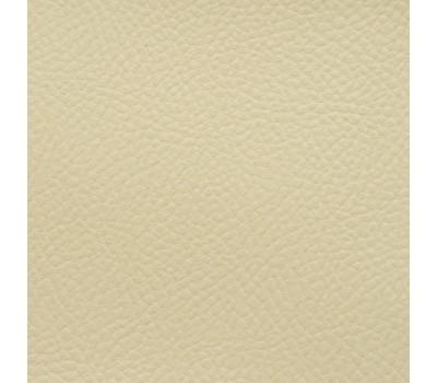 Кожа искусственная  мебельная пористая 039/1-4004-83