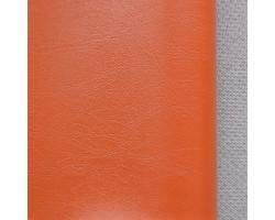 Кожа искусственная мебельная монолитная 039/1-4010-66