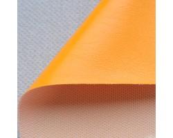 Кожа искусственная мебельная  039/1-4019-66
