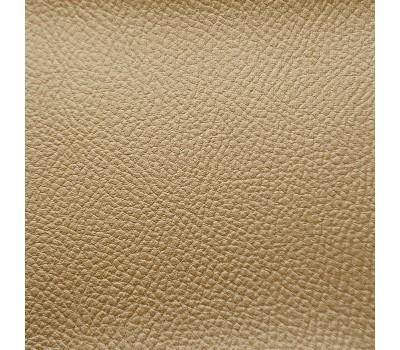 Кожа искусственная мебельная  039/1-4024Д-83