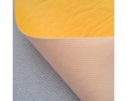 Кожа искусственная мебельная  039/1-433-84