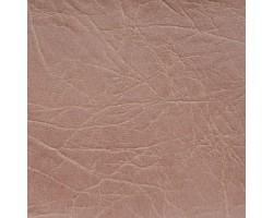 Кожа искусственная мебельная монолитная 039/1-448-84