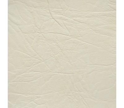 Кожа искусственная мебельная пористая 039/1-470П-84