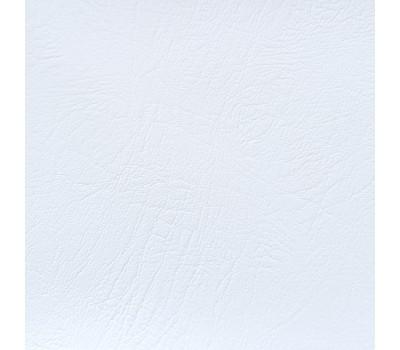 Кожа искусственная  мебельная монолитная 039/1-506-34-108