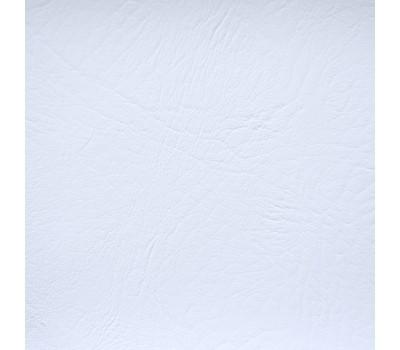 Кожа искусственная  мебельная монолитная 039/1-506-34-207