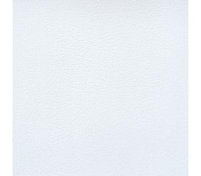 Кожа искусственная  мебельная монолитная 039/1-55-02