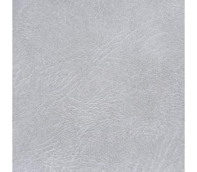 Кожа искусственная  мебельная монолитная 039/1-55-34-2