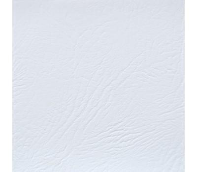 Кожа искусственная  мебельная монолитная 039/1-55-34