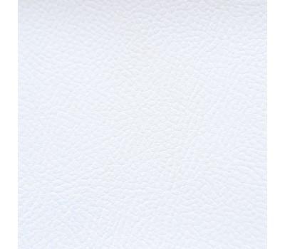 Кожа искусственная  мебельная монолитная 039/1-55-83