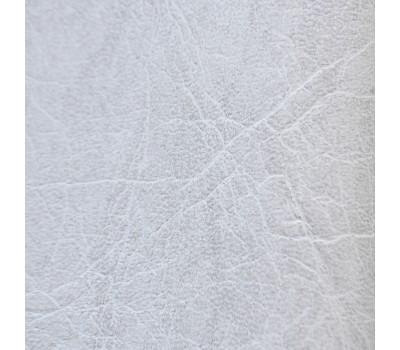 Кожа искусственная мебельная монолитная 039/1-55-84