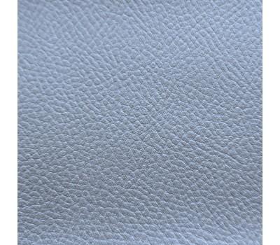 Кожа искусственная  мебельная  039/1-6032Д-83