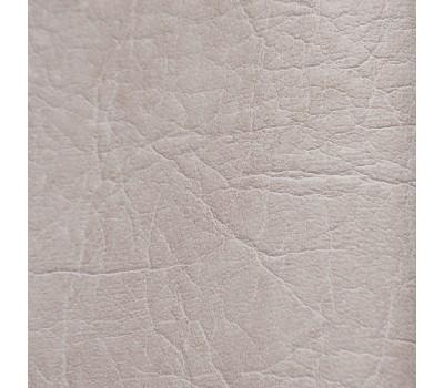 Кожа искусственная  мебельная  039/1-627П-84