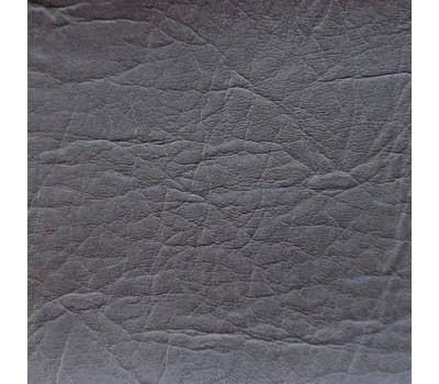 Кожа искусственная  мебельная пористая 039/1-629-84