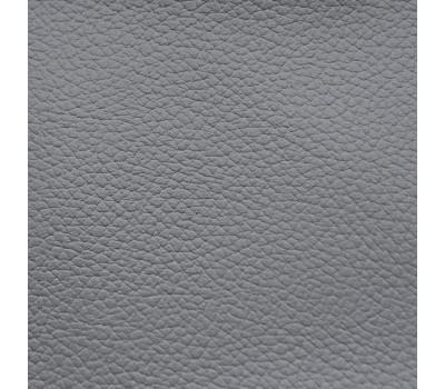 Кожа искусственная  мебельная 039/1-65-60