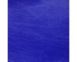 Кожа искусственная  мебельная  039/1-7010-66