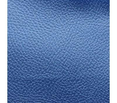Кожа искусственная  мебельная  039/1-7016Д-83