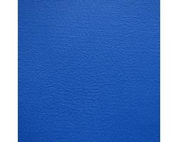 Кожа искусственная  мебельная пористая 039/1-703-02