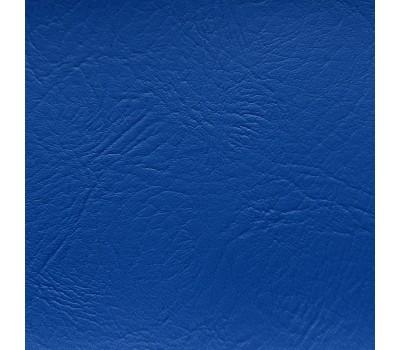 Кожа искусственная  мебельная пористая 039/1-703-34
