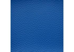 Кожа искусственная  мебельная  039/1-703-60