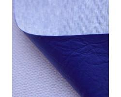 Кожа искусственная  мебельная пористая 039/1-72-84