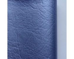 Кожа искусственная  мебельная  039/1-721Д-54