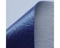 Кожа искусственная  мебельная  039/1-721Д-84