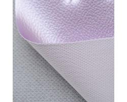 Кожа искусственная мебельная  039/1-722Д-83