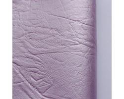 Кожа искусственная мебельная  039/1-722Д-84