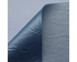 Кожа искусственная  мебельная 039/1-748Д-84