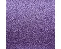 Кожа искусственная  мебельная  039/1-792Д-83