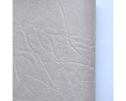 Кожа искусственная  мебельная пористая 039/1-804П-84