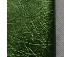 Кожа искусственная  мебельная  039/1-831Д-84