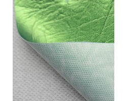 Кожа искусственная  мебельная  039/1-832Д-84