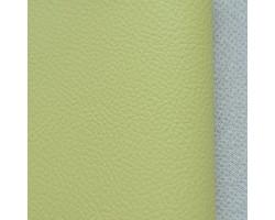 Кожа искусственная  мебельная пористая 039/1-835-83