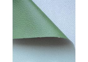 Кожа искусственная  мебельная  039/1-84-60