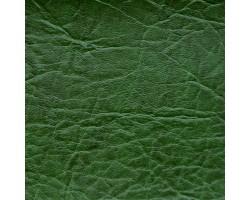Кожа искусственная  мебельная пористая 039/1-84-84