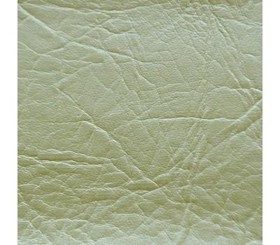 Кожа искусственная  мебельная  039/1-843Д-84