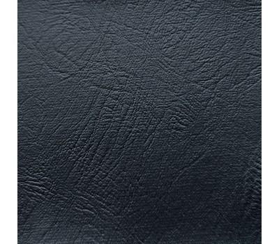 Кожа искусственная  мебельная  039/1-99-34
