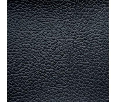 Кожа искусственная  мебельная пористая 039/1-99-60