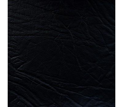 Кожа искусственная мебельная  пористая 039/1-99-84-2