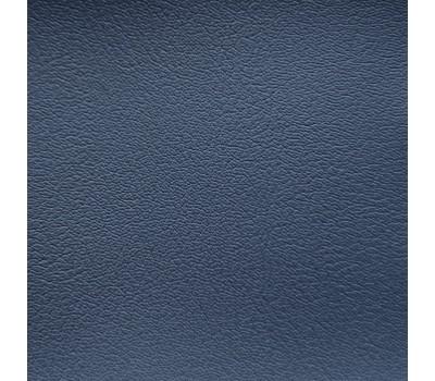Кожа искусственная  мебельная пористая  039/1-991-02