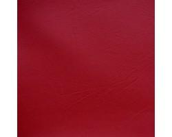 Кожа искусственная  мебельная монолитная 039-160-15