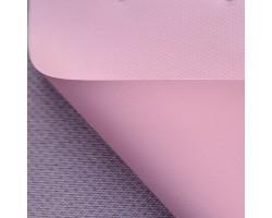 Кожа искусственная мебельная 039-162-15