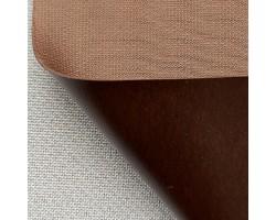 Кожа искусственная мебельная монолитная 039-308-15