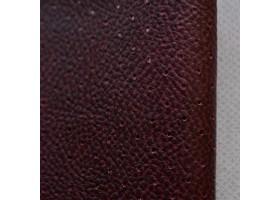 Кожа искусственная мебельная 039-308-83-108
