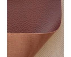 Кожа искусственная мебельная монолитная 039-308-83-207