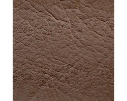 Кожа искусственная мебельная  039-312Д-54