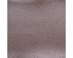 Кожа искусственная  мебельная  039-312Д-83