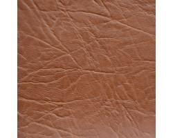 Кожа искусственная мебельная монолитная 039-315-84