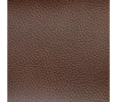 Кожа искусственная мебельная монолитная 039-320-83
